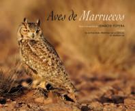 portada_aves-de-marruecos_ignacio-yufera_201512030841.jpg