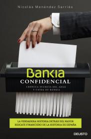 portada_bankia-confidencial_nicolas-menendez-sarries_201509151036.jpg