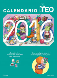 portada_calendario-teo-2016_violeta-denou_201506091015.jpg