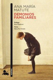 portada_demonios-familiares_ana-maria-matute_201505271938.jpg