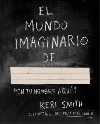 portada_el-mundo-imaginario-de_keri-smith_201507211206.jpg