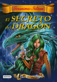 portada_el-secreto-del-dragon_geronimo-stilton_201506041723.jpg