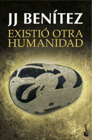 portada_existio-otra-humanidad_j-j-benitez_201506221039.jpg