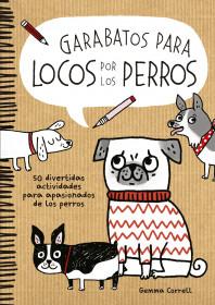 portada_garabatos-para-locos-por-los-perros_laura-fernandez_201512281727.jpg