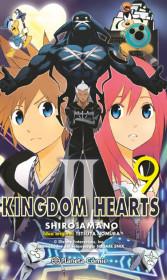 portada_kingdom-hearts-ii-n-0910_shiro-amano_201601181641.jpg