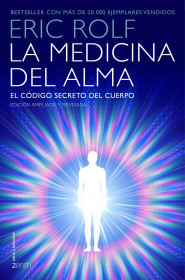 portada_la-medicina-del-alma_eric-rolf_201506291033.jpg