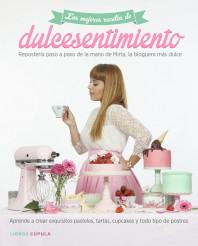 portada_las-mejores-recetas-de-dulce-sentimiento_mirta-escudero_201505201043.jpg