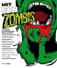 portada_muy-fan-zombis_roger-ma_201506291113.jpg