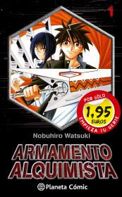 portada_ps-armamento-n01-195_nobuhiro-watsuki_201507220958.jpg