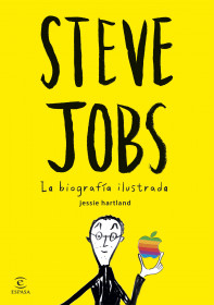 portada_steve-jobs-la-biografia-ilustrada_jessie-hartland_201506041749.jpg