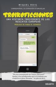 portada_troikoficciones_miquel-roig-pieras_201508030152.jpg