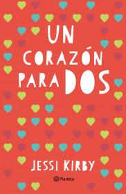 portada_un-corazon-para-dos_jessi-kirby_201505290920.jpg
