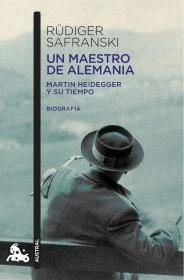 portada_un-maestro-de-alemania_rudiger-safranski_201507301152.jpg