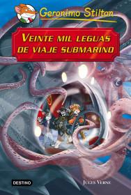 portada_veinte-mil-leguas-de-viaje-submarino_geronimo-stilton_201506251518.jpg