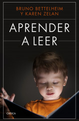 portada_aprender-a-leer_bruno-bettelheim_201506242118.jpg