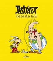 portada_asterix-de-la-a-a-la-z_carine-picaud_201506291251.jpg