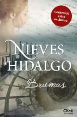 portada_brumas_nieves-hidalgo_201505271701.jpg