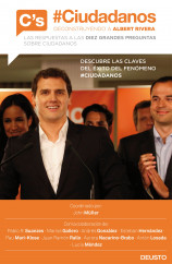 portada_ciudadanos-deconstruyendo-a-albert-rivera_juan-ramon-rallo-julian_201506181924.jpg