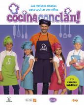 portada_cocina-con-clan_rtve_201507141036.jpg