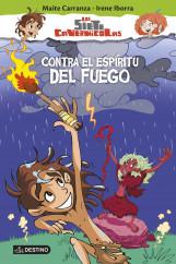 portada_contra-el-espiritu-del-fuego_maite-carranza_201506041521.jpg