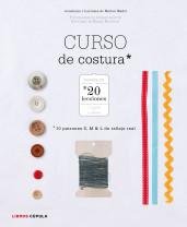 portada_curso-de-costura_marion-madel_201505181209.jpg