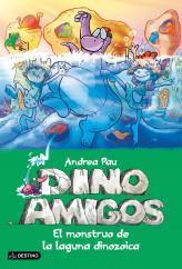 portada_el-monstruo-de-la-laguna-dinozoica_andrea-pau_201506041724.jpg