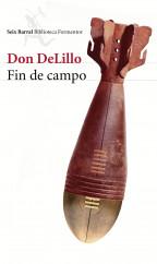 portada_fin-de-campo_don-delillo_201506291245.jpg