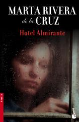 portada_hotel-almirante_marta-rivera-de-la-cruz_201506290031.jpg