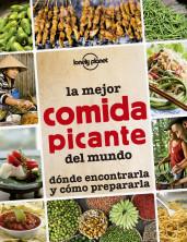 portada_la-mejor-comida-picante-del-mundo_aa-vv_201507281928.jpg