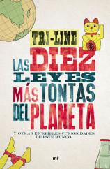 portada_las-10-leyes-mas-tontas-del-planeta_tri-line_201509011332.jpg