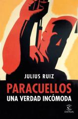 portada_paracuellos-una-historia_julius-ruiz_201507010950.jpg