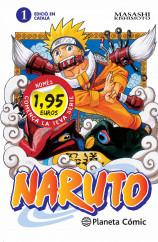 portada_ps-naruto-cat-n01-195_masashi-kishimoto_201507140945.jpg