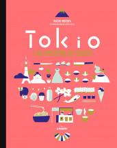 portada_tokio-las-recetas-de-culto_akiko-ida_201506291255.jpg