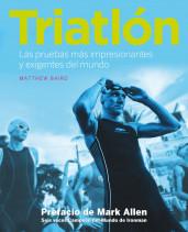 portada_triatlon_laura-fernandez_201506291312.jpg