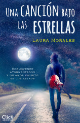 portada_una-cancion-bajo-las-estrellas_laura-morales_201507061104.jpg