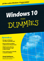 portada_windows-10-para-dummies_jose-luis-diez-lerma_201506250031.jpg