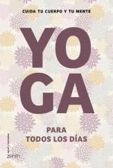 portada_yoga-para-todos-los-dias_autores-varios_201506291048.jpg