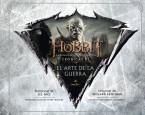 portada_el-hobbit-la-batalla-de-los-cinco-ejercitos-cronicas-vi-el-arte-de-la-guerra_daniel-falconer_201507271721.jpg