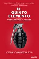 portada_el-quinto-elemento_alejandro-suarez-sanchez-ocana_201509151622.jpg