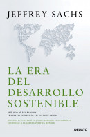 portada_la-era-del-desarrollo-sostenible_jeffrey-d-sachs_201508030123.jpg