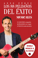 portada_los-88-peldanos-del-exito-musicales_anxo-perez-rodriguez_201509151154.jpg