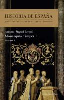 portada_monarquia-e-imperio_antonio-miguel-bernal_201510021136.jpg