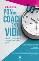 portada_pon-un-coach-en-tu-vida_laura-chica_201510022236.png
