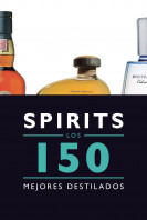 portada_spirits-los-150-mejores-destilados_jesus-bernad-duenas_201509161548.jpg