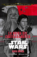 portada_star-wars-journey-to-the-force-awakensmuggler-s-run-han-solo_greg-rucka_201509021552.jpg