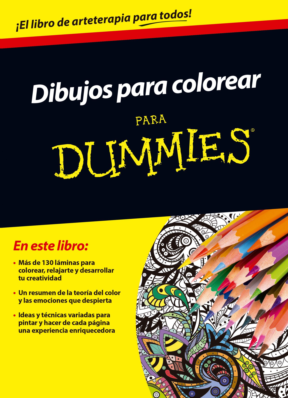 Fantástico Libros De Teoría Del Color Imagen - Enmarcado Para ...