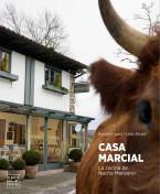 Casa Marcial