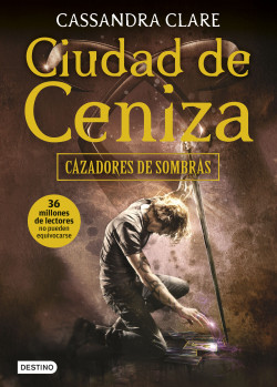 portada_ciudad-de-ceniza_cassandra-clare_201602251707.jpg