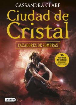 portada_ciudad-de-cristal_cassandra-clare_201602251707.jpg