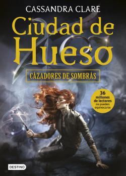 portada_ciudad-de-hueso_cassandra-clare_201602251706.jpg